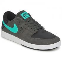 Nike PAUL RODRIGUEZ 7 - pánské
