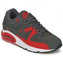 Nike AIR MAX COMMAND - pánské