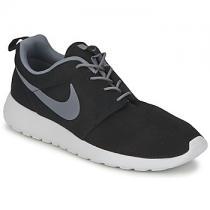 Nike ROSHERUN - pánské