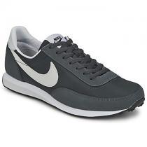 Nike ELITE - pánské tenisky