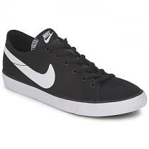 Nike PRIMO COURT - pánské