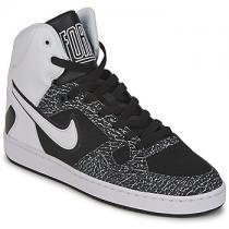 Nike SON OF FORCE MID - pánské