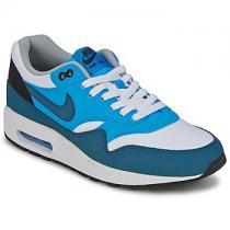 Nike AIR MAX 1 ESSENTIAL - pánské