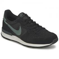 Nike INTERNATIONALIST - pánské