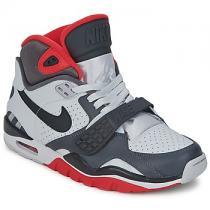 Nike AIR TRAINER SC II - pánské
