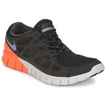 Nike FREE RUN 2 - pánské