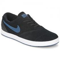 Nike ERIC KOSTON 2 - pánské