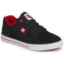 DC Shoes BRISTOL - dětské