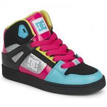 DC Shoes REBOUND - dětské
