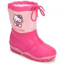 Hello Kitty KIBOTT - dětské
