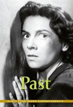 Past - DVD (1950)