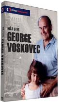 Můj otec George Voskovec - 1 DVD