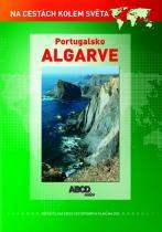 Portugalsko - Algarve DVD - Na cestách kolem světa