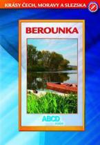 Brounka DVD - Krásy ČR