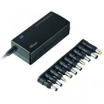 Trust Plug&Go XS 90W