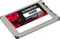 KINGSTON SSDNow KC380 120GB