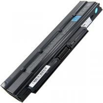 Avacom pro Toshiba mini NB550/NB500, Satellite T210 Li-ion 10,8V 5200mAh