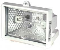 EMOS Reflektor 150W bez PIR senzoru