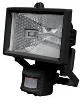 EMOS Reflektor 150W s PIR senzorem