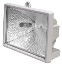 EMOS Reflektor 500W bez PIR senzoru