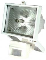 EMOS Reflektor 500W s PIR senzorem