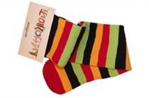 Lichožroutí ponožky