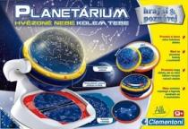 Planetárium (Albi)