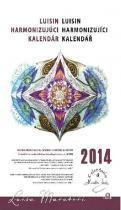 Luisin harmonizující kalendář - Muratori Luisa