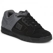 DC Shoes STAG - pánské