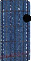 Paperblanks Zápisník - Edo Slim, slim 90x180