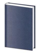 Helma Blok - Vario linkovaný - Vario blue