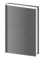 Helma Blok - Vario linkovaný - Vario grey