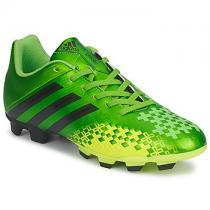 adidas PREDITO LZ TRX FG - pánské