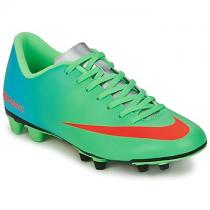 Nike MERCURIAL VORTEX FG - pánské