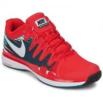 Nike ZOOM VAPOR 9.5 TOUR - pánské