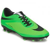 Nike HYPERVENOM PHELON FG - pánské