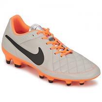 Nike TIEMPO GENIO FG - pánské