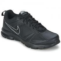 Nike T-LITE XI - pánské