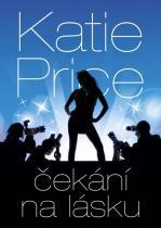 Katie Price: Čekání na lásku