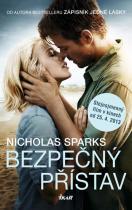 Nicholas Sparks: Bezpečný přístav