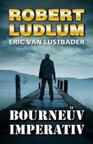 Ludlum Robert, Van Lustbader Eric: Bourneův imperativ