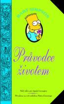 Matt Groening: Bart Simpson - Průvodce životem