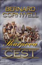 Bernard Cornwell: Sharpova čest