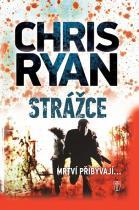 Chris Ryan: Strážce