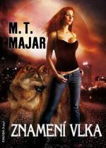 M. T. Majar: Znamení vlka
