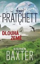 Baxter Stephen, Pratchett Terry: Dlouhá země