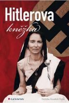 Nicholas Goodrick-Clarke: Hitlerova kněžka