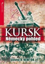 Steven H. Newton: Kursk - Německý pohled