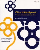 Elizabeth Stroutová: Olive Kitteridgeová