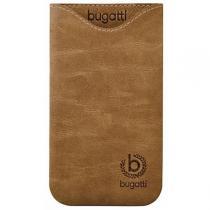 Bugatti Skinny